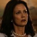 """""""Supergirl"""": Ehemalige Wonder Woman spielt US-Präsidentin – Lynda Carter verstärkt die zweite Staffel – © NBC"""