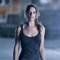 """Lyndsy Fonseca mit Rollen in """"9–1–1: Lone Star"""" und """"Scott & Huutsch""""-Adaption – Neue Details zur Filmadaption – © Warner Bros. Television"""