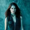 """""""Agent Carter"""" rekrutiert Lyndsy Fonseca – """"Nikita""""-Darstellerin porträtiert Schauspielerin – Bild: Warner Bros. TV"""