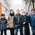"""Drehstart für ORF/RTL-Crime-Koproduktion """"M – Eine Stadt sucht einen Mörder"""" – David Schalko dreht für vier Monate in Wien – Bild: RTL Crime/Superfilm/Ingo Pertramer"""