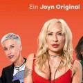 """Nach Sexismus-Vorwürfen: """"M.O.M – Milf oder Missy?""""-Werbekampagne gestoppt – Plakate verschwinden, Titel wird geändert, Sendung wird neu vertont – Bild: Joyn"""