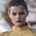 """""""Trinkets"""": Junge Ladendiebinnen werden in Selbsthilfegruppe Freundinnen – Netflix bestellt erste Staffel von Jugenddrama – © 20th Century Fox/IMDB"""