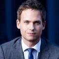 """""""Suits"""": Fünfte Staffel als Free-TV-Premiere bei NOW US – Weitere Folgen der Anwaltsserie mit Meghan Markle – Bild: USA Network"""