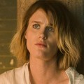 """Halt and Catch Fire""-Star übernimmt Hauptrolle in ""Station Eleven"" – Mackenzie Davis in postapokalyptischem HBO-Drama – © AMC"