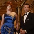 """ZDF plant zwei eigenproduzierte Sitcoms und ein """"deutsches 'Breaking Bad'"""" – """"Mad Men"""" und """"Magic City"""" sollen ins Hauptprogramm kommen – © AMC/Frank Ockenfels"""