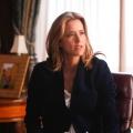 Madam Secretary – Review – TV-Kritik zum CBS-Politdrama – von Gian-Philip Andreas