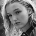 """""""Der Denver-Clan"""" engagiert Troublemaker-Tochter für Anders – Maddison Brown mit Hauptrolle in Staffel zwei – © IMDB/The CW"""