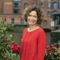 """""""Rote Rosen"""": Madeleine Niesche ist Protagonistin der 15. Staffel – ARD gibt neue Serienheldin bekannt – Bild: ARD/Nicole Manthey"""