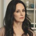 "Madeleine Stowe (""Revenge"") übernimmt Hauptrolle in ""Mixtape"" – Neues Musical-Drama des ""Quantico""-Schöpfers – Bild: ABC"
