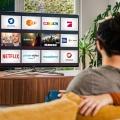 MagentaTV startet neuen linearen Kanal #DABEI – Anbieter will in Zeiten von Corona Zerstreuung bieten – Bild: Deutsche Telekom