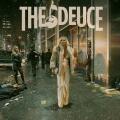 """""""The Deuce"""": HBO gibt Starttermin der finalen Staffel bekannt – James Franco und Maggie Gyllenhaal kehren im September zurück – Bild: HBO"""