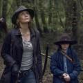 """The Walking Dead"": Erste Bonusepisode bringt Hauptfigur endgültig zurück – Review – Unser Recap zur 17. Folge der 10. Staffel ""Home Sweet Home"" – © AMC/Skybound"