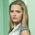"""""""Psych""""-Darstellerin Maggie Lawson wird zur Mutter von Genies – """"Geniuses"""" wandelt auf den Spuren von """"Malcolm mittendrin"""" – Bild: USA Network"""