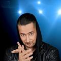 "Sky 1 startet neues Format mit Magier Farid – ""Magic Unplugged"" im Januar 2018 – Bild: Sky Deutschland"