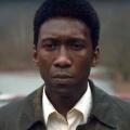 """Sky Atlantic startet mit """"True Detective"""" und """"Room 104"""" ins neue Jahr – Zwei HBO-Importe im Januar – Bild: HBO"""