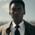 """""""True Detective"""": Maue Zuschauererzahlen für Staffelstart – Dritte Staffel legt schlechtesten Start des Franchise hin – © HBO"""