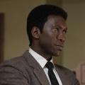 """""""True Detective"""": Dritte Staffel feiert im Januar US-Premiere – Langerwartete neue Ausgabe läutet beim Pay-TV-Sender das neue Serienjahr ein – Bild: HBO"""