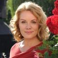 """""""Rote Rosen"""": Maike Bollow wird neue Serienheldin – Dreharbeiten zur zehnten Staffel haben begonnen – © ARD/Michael Behns"""