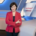 """""""maischberger. die woche"""" ersetzt """"Maischberger"""" – Fortsetzung nach erfolgreichem Testlauf – Bild: WDR/Markus Tedeskino"""