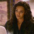 """""""DCs Legends of Tomorrow"""" findet neue Hauptdarstellerin in Maisie Richardson-Sellers – Ältere Version von Vixen kommt an Bord – Bild: The CW"""