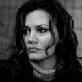 """Maja Maranow ist tot – """"Ein starkes Team""""-Ermittlerin wurde nur 54 Jahre alt – © ZDF"""