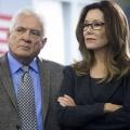 """""""Major Crimes"""" für sechste Staffel verlängert – TNT bestellt weitere Fälle für Captain Sharon Raydor – © TNT"""