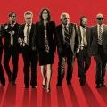 """""""Major Crimes"""": Überraschender Darsteller-Ausstieg in 100. Folge – Kurz vor Schluss nahm wichtiges Castmitglied Abschied – Bild: VOX / Warner Bros. Television"""