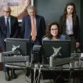 """VOX-Programmänderung: Letzte """"Major Crimes""""-Staffel und mehr """"Outlander"""" – Free-TV-Premiere schon ab kommender Woche – © TNT"""