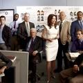 """""""Major Crimes"""": Finale Staffel erhält späte Free-TV-Premiere – VOXup zeigt sechste Staffel im Dezember – © TNT"""