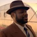 """""""48 Hours 'til Monday"""" verpflichtet Malcolm-Jamal Warner – """"Cosby Show""""-Veteran als Arzt und Familienvater – Bild: FX Productions"""