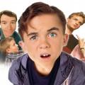 """Nitro bringt """"Malcolm mittendrin"""" zurück – Neue Heimat für populäre US-Comedyserie – Bild: TVNOW / © 1999–2000 Fox and its related entities"""