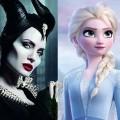 """Disney+ Highlights im Juni: """"Maleficent 2"""", """"Eiskönigin 2""""-Doku und Donald-Duck-Geburtstag – Höhepunkte des Streamingdienstes im Überblick – © Disney"""