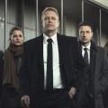 """""""Mammon"""": arte zeigt zweite Staffel norwegischer Krimiserie – Emmy für die beste internationale Dramaserie – Bild: NRK"""