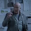 """Das Erste zeigt """"Die Musketiere"""" und """"Mammon"""" im Weihnachtsprogramm – Britische Klassikerverfilmung und norwegischer Politthriller – Bild: NRK"""