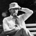 """[UPDATE] Manfred Krug im Alter von 79 Jahren gestorben – Sender ändern Programm – Beliebter Schauspieler aus """"Auf Achse"""", """"Liebling Kreuzberg"""" und """"Tatort"""" – © rbb"""