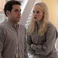 """""""Maniac"""": Trailer zur neuen Dramedy mit Emma Stone – Stone und Jonah Hill verlieren bei Netflix den Verstand – Bild: Michele K. Short / Netflix"""