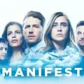 """""""Manifest"""": Zeitsprung-Epos verpufft als Mystery-Seifenoper – Review – Warum NBCs neue Prestigeserie enttäuscht – Bild: NBC"""