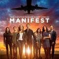 """""""Manifest"""": Deutschlandpremiere der zweiten Staffel noch im November – Passagiere von Flug 828 suchen weiter nach Antworten – © NBC"""