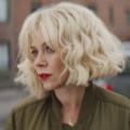 """""""Marcella"""": Erste Details zur dritten Staffel der Netflix-Serie – Anna Friel beginnt die Dreharbeiten zu acht neuen Folgen – © ITV"""
