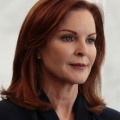 "Marcia Cross mit Nebenrolle in YouTube Reds ""Youth & Consequences"" – Cary Elwes ebenfalls in Teen-Dramedy mit YouTuberin Anna Akana – Bild: ABC/Crackle"