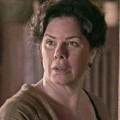 """""""Barkskins"""": Marcia Gay Harden (""""Code Black"""") in epischer Miniserie – National Geographic mit Starttermin für Annie-Proulx-Verfilmung – © National Geographic"""