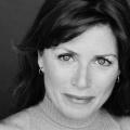 """Schauspielerin Marcia Strassman verstorben – """"Welcome Back Kotter""""- und """"Booker""""-Darstellerin erlag schwerer Krankheit – © Puiblicity Foto/IMDB"""