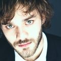 """""""Marco Polo"""": Drehstart für neues Martial-Arts-Epos von Netflix – Italiener Lorenzo Richelmy als Hauptdarsteller bestätigt – © Netflix"""