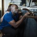 """""""The Purge"""": Ausführlicher Trailer zur zweiten Staffel – Neue Staffel beginnt im Oktober – Bild: Alfonso Bresciani/USA Network"""