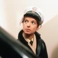 """Schauspielerin Mareike Carrière im Alter von 59 Jahren gestorben [UPDATE] – Langjährige Erfolge mit """"Praxis Bulöwbogen"""" und """"Großstadtrevier"""" – © ARD/NDR"""