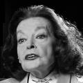 Schauspiel-Legende Margot Hielscher ist gestorben – Sie spielte in mehr als 60 Filmen und 200 Fernsehproduktionen mit – © YouTube/Screenshot