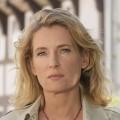 """""""Ausgebremst"""": TNT-Serie zu Corona findet Starttermin – Miniserie mit Maria Furtwängler und Annette Frier – © NDR/Christine Schroeder"""