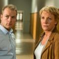 """""""Marie Brand"""": Drehstart zu neuem Fall – 14. Einsatz für Mariele Millowitsch – Bild: ZDF/Frank Dicks"""