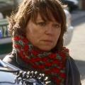 """Schauspielerin Marie Gruber (""""Go Trabi Go"""") verstorben – """"Polizeiruf 110""""-Darstellerin wurde nur 62 Jahre alt – Bild: MDR/Sandor Domonkos"""