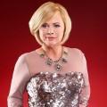 Marijke Amado: Talk-Comeback bei RTL? – Neuer Nachmittagstalk für Anfang 2020 geplant – Bild: RTL/Stefan Gregorowius